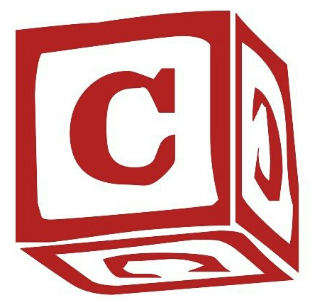alphabetblock_letter_c-1